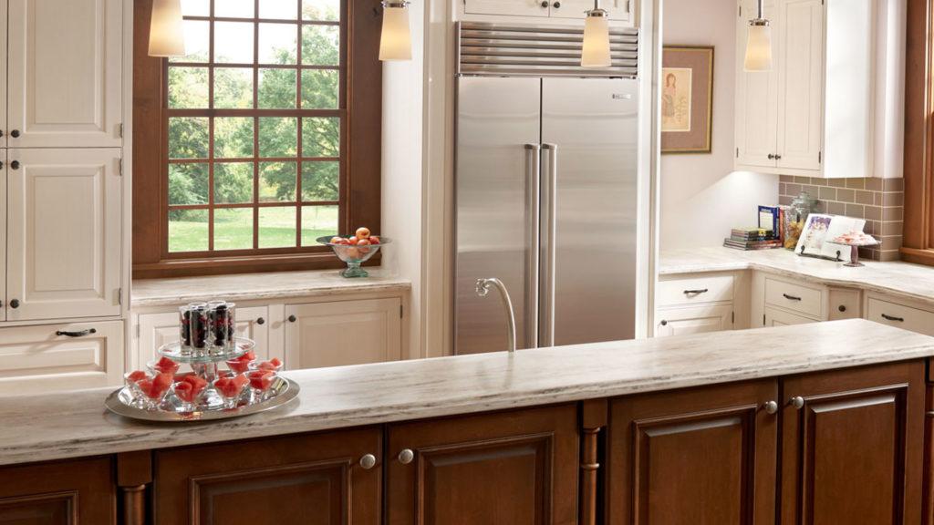 Certified Sub Zero Appliance Repair Seattle | Repair Sub Zero
